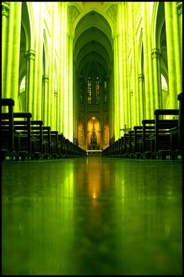 Green_god