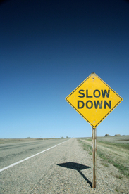 Slowsign_2