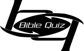 Bible_quiz_2