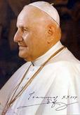 Pope0261