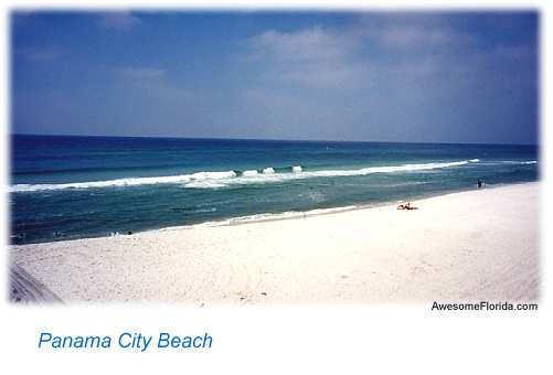Panama_city_beach8_big