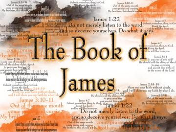 Book_of_james